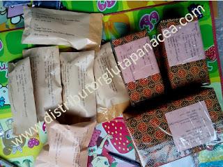 pengiriman gluta panacea 3