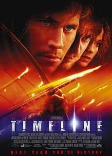 Linha+do+Tempo Assistir Online O Filme Linha do Tempo   Dublado