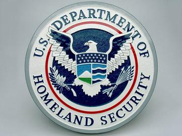 la proxima guerra departamento seguridad nacional homeland security