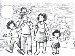 Familia si sanatatea copiilor