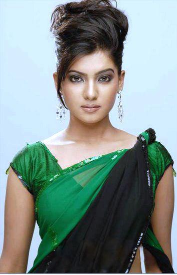 samantha rare glamour  images