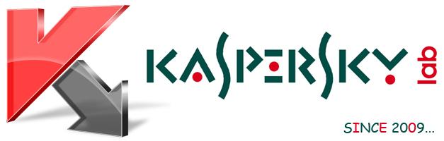 Kaspersky Malaysia