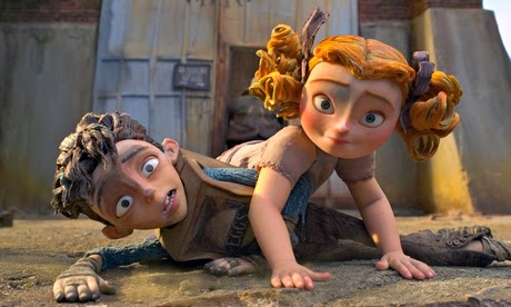Boxtrolls animatedfilmreviews.filminspector.com
