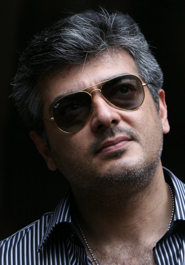 Photo And Wallpapers Mankatha Latest Ajith Pictures