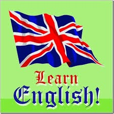Tips Belajar Bahasa Inggris, Dengan Cepat