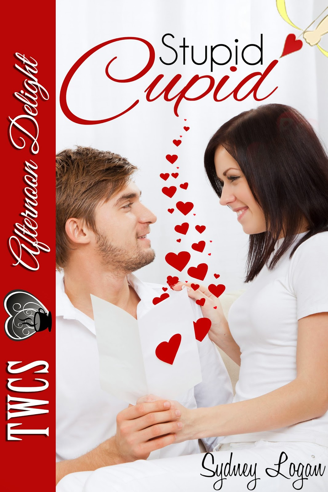 Cupid dating in Sydney