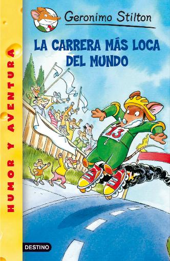 http://primerodecarlos.com/SEGUNDO_PRIMARIA/diciembre/CARRERA_LOCA/index.html