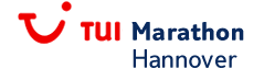 27 Apr - TUI Marathon Hannover , Germany