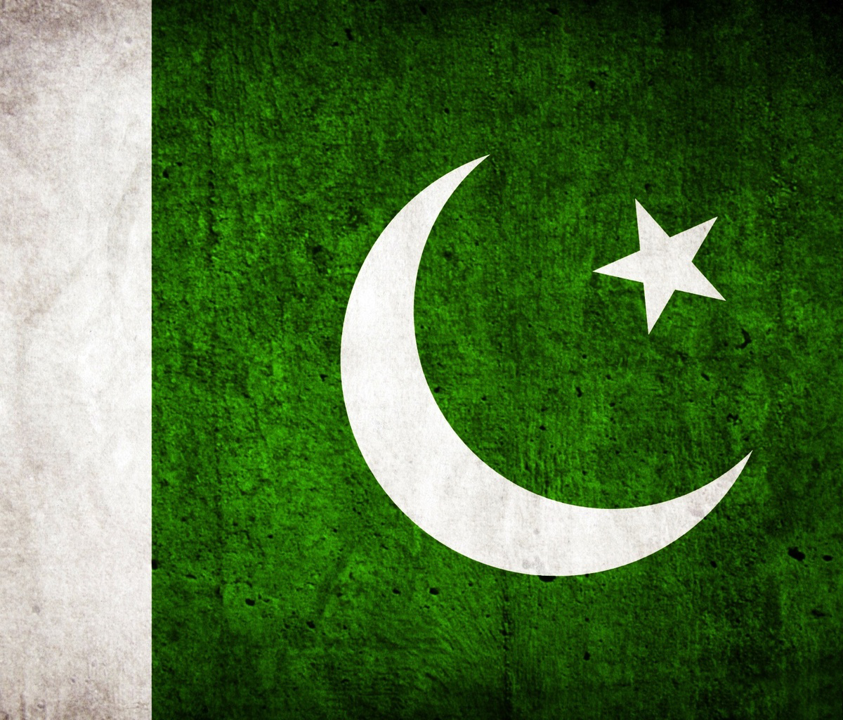 pakistan flag hd wallpapers - photo #47