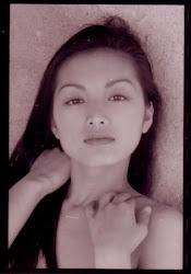 Kathleen Lương