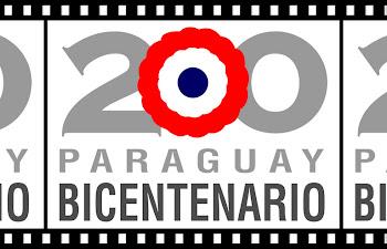 Homenaje al Bicentenario.