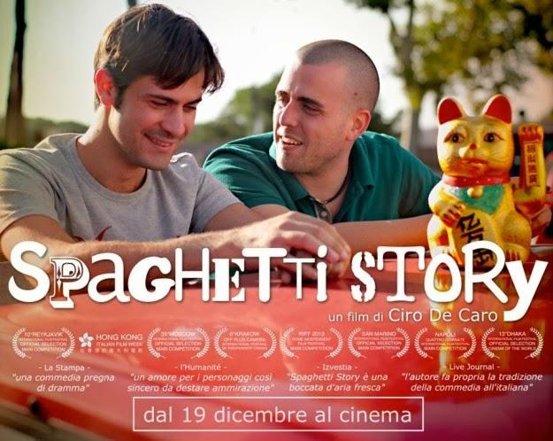 spaghetti-story-recensioni