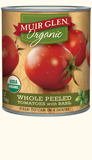 Marinara Sauce Recipe Tomatoes