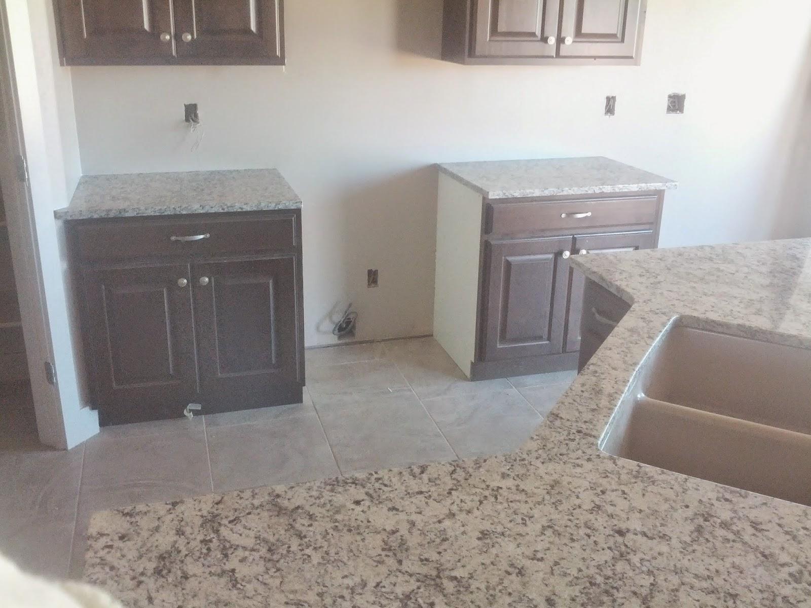 countertops pictures venetian gold granitee samples pricing granite new