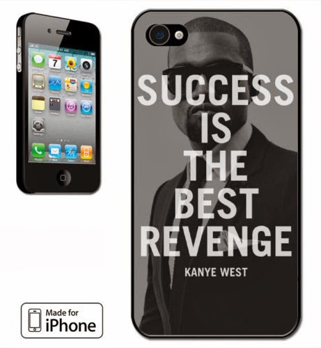 iPhone 4s Cover Dyr