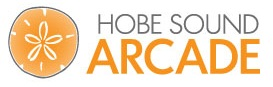 Hobe Sound Arcade - Homestead Business Directory