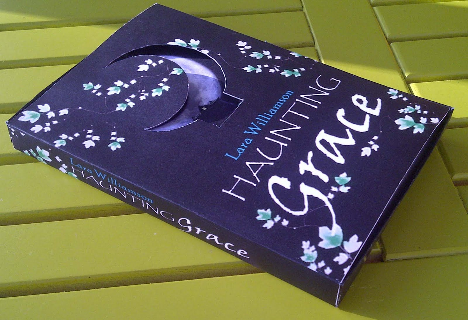 Beautiful Book Cover Design Handmade : Handmade book cover designs imgkid the image