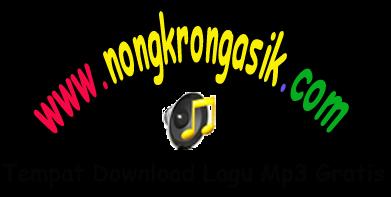 nongkrongasik.com - Download Kumpulan Lagu Mp3 Terbaru
