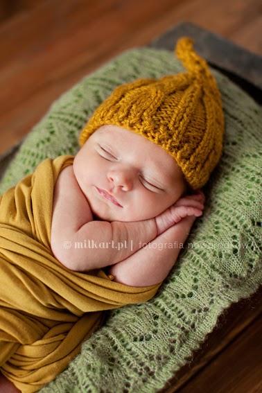 sesje fotograficzne noworodków, sesja zdjęciowa noworodka, fotografia rodzinna, studio fotografii dziecięcej w poznaniu