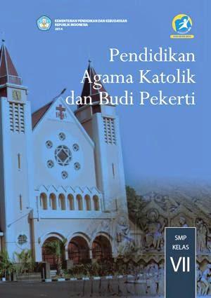 http://bse.mahoni.com/data/2013/kelas_7smp/siswa/Kelas_07_SMP_Pendidikan_Agama_Katolik_dan_Budi_Pekerti_Siswa.pdf