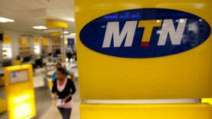 Mtn 4G Finally Available in Nigeria Check Code To Activate