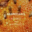 LISTEN: Anaphylaxis