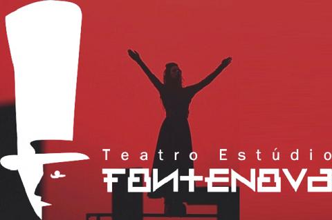 Teatro Estúdio Fontenova
