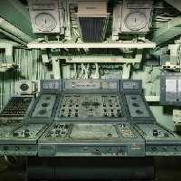 EkeyGames - Cargo Ship Marine Escape
