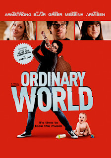 Ordinary World (2016) 720p