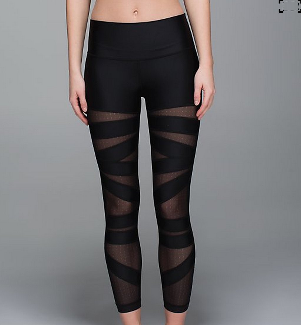 http://www.anrdoezrs.net/links/7680158/type/dlg/http://shop.lululemon.com/products/clothes-accessories/athletic-pants/High-Times-Pant-Shine?cc=4780&skuId=3600600&catId=athletic-pants