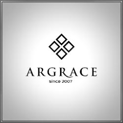 Argrace ♥