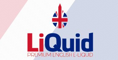 www.onepoundeliquid.com/
