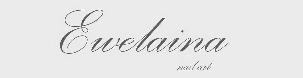 Ewelaina Nails
