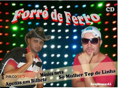 http://palcomp3.com/birinhadoforrodeferro/