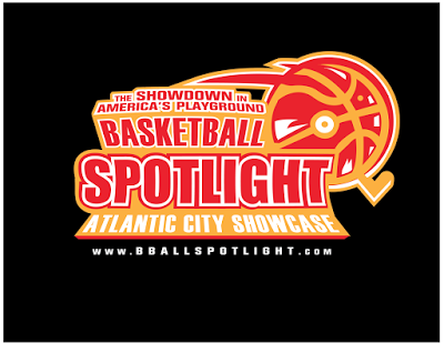 Atlantic City Showcase (March 31st - April 1st)