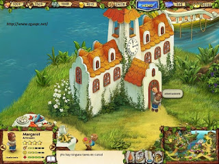 The Promised Land iiiND Full Version Free Download ZGASPC