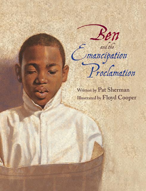 Background Of Emancipation Proclamation6