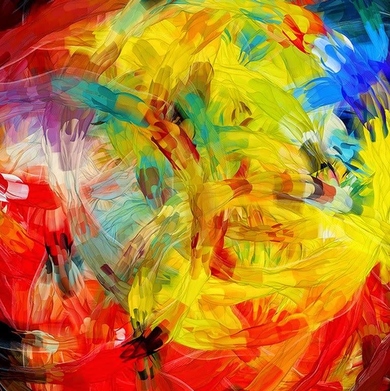 expresionismo-abstracto-fotografías