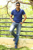Nag Chaitanya photo shoot-thumbnail-17