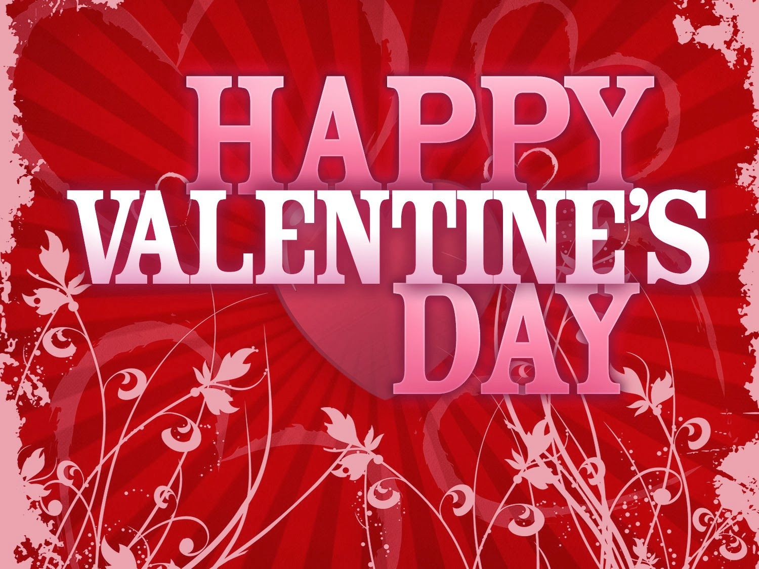 Happy Valentine Day 2014 Pics Download Free Bollywood Movies