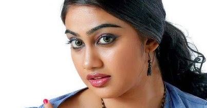 vidya unni hot pictures   mallu actress