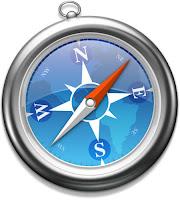 external image como-eliminar-cookies-en-Safari.jpg