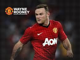 Rooney Tidak Dibutuhkan PSG Lagi