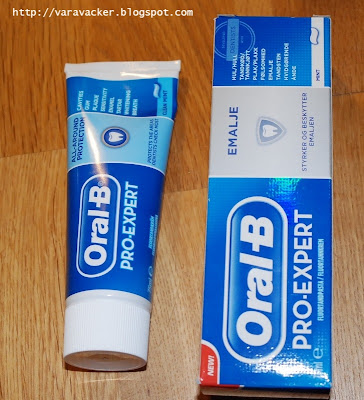 tandkräm, tooth paste, oral b, tandvård, tooth care