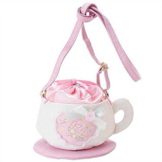 http://www.sanrense.com/products/japanese-kawaii-rabbit-bags?variant=10441046851
