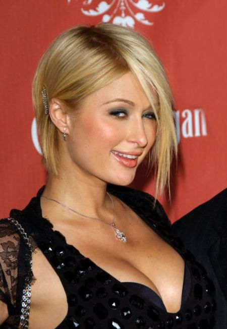 porno video paris hilton