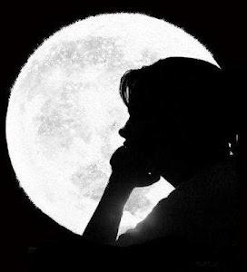 Ciari di Luna
