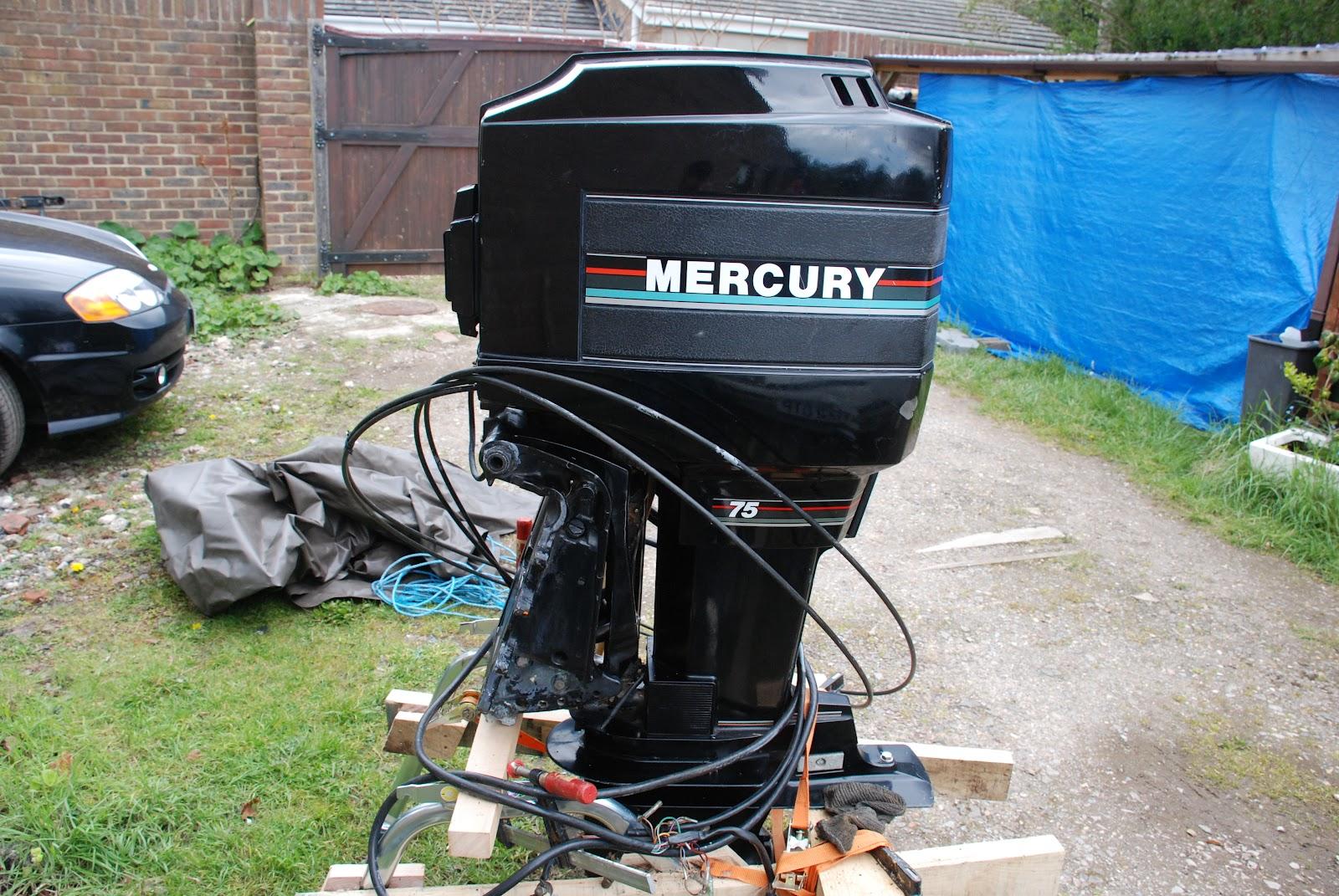 Forum Home Honda Outboard Forum Boat Repair Forum Autos Post