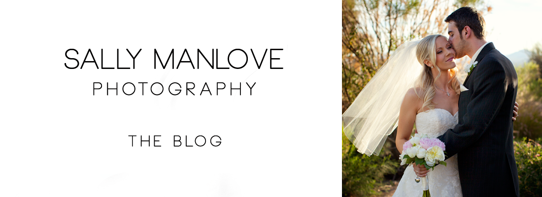 Sally Manlove Photography