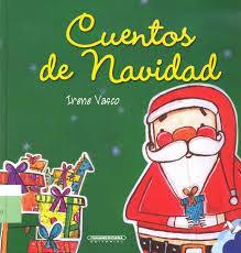 contos do nadal
